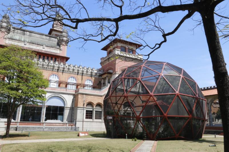 Férias em São Paulo: descubra as atrações do Museu Catavento
