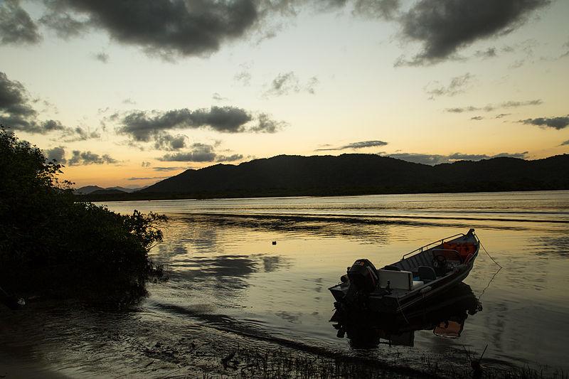 Cananeia e Ilha do Cardoso: pérolas do litoral Sul paulista