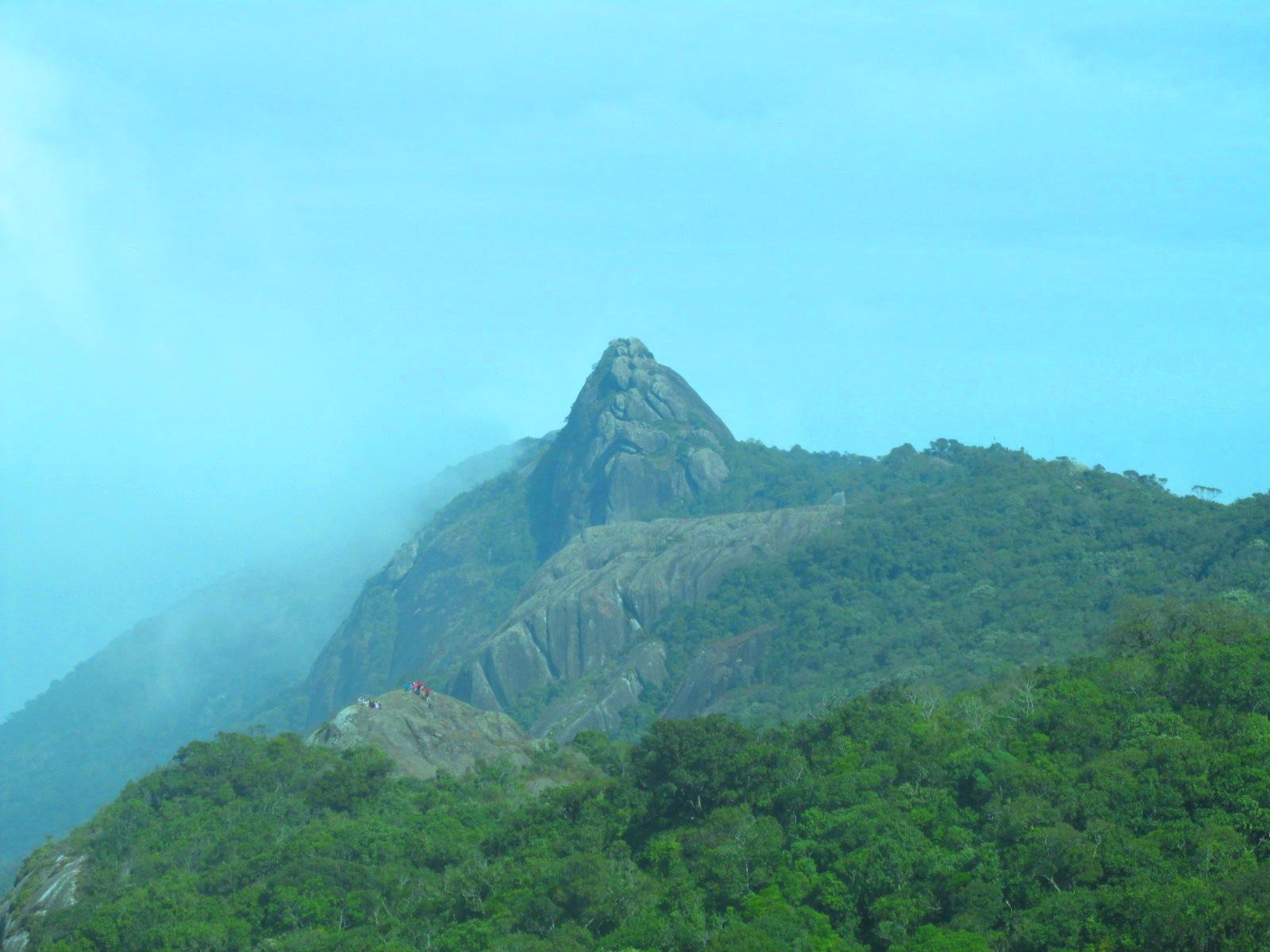 7 destinos para fazer um bate e volta a partir de São Paulo