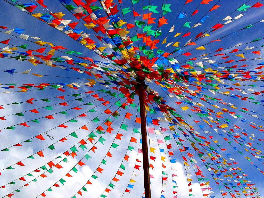 15 Festas juninas com entrada gratuita ou com preços populares para se divertir em São Paulo