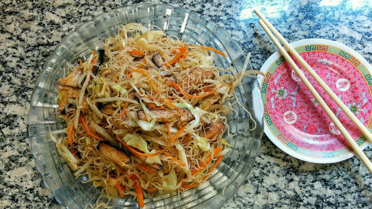 Conheça restaurante taiwanês escondido na Liberdade