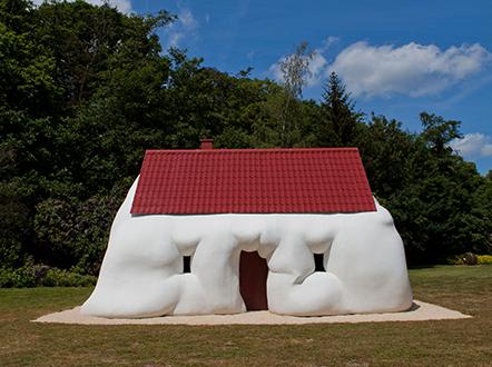 Capa-ErwinWurm_Fat-House-Imagem-Destacada-