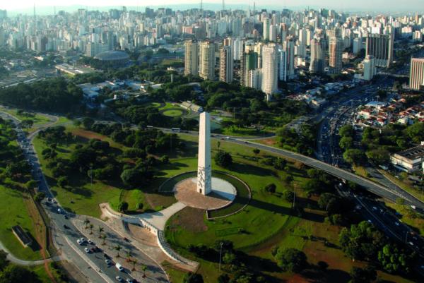 Aniversário de São Paulo: confira a agenda cultural gratuita