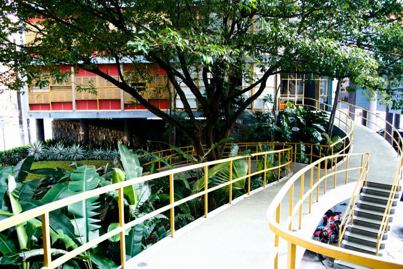 Edifício Louveira Wikimedia