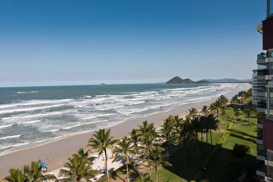 Conheça as atrações na litoral sul num city tour de ônibus a R$ 10