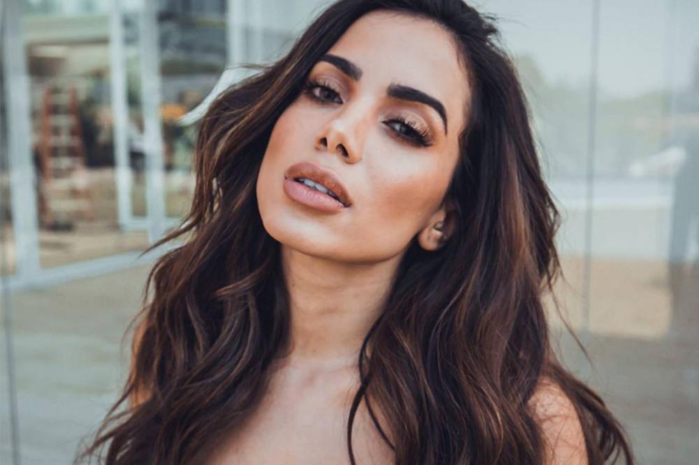 Confira a programação do Aniversário de São Paulo: shows de Anitta, Tulita Ruiz, Karol Conka e outros