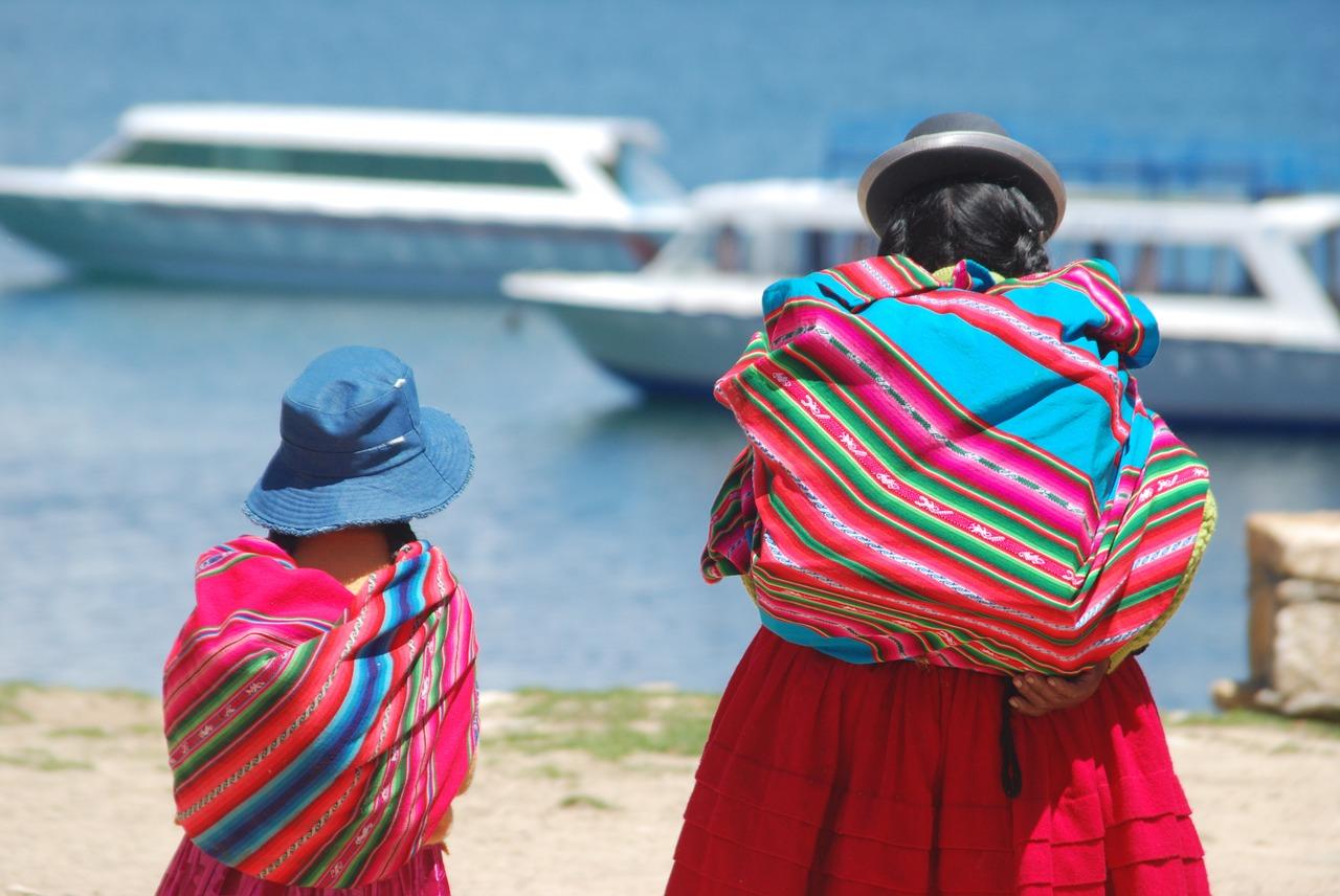Feira Kantuta: conheça a cultura e a culinária boliviana sem sair de São Paulo