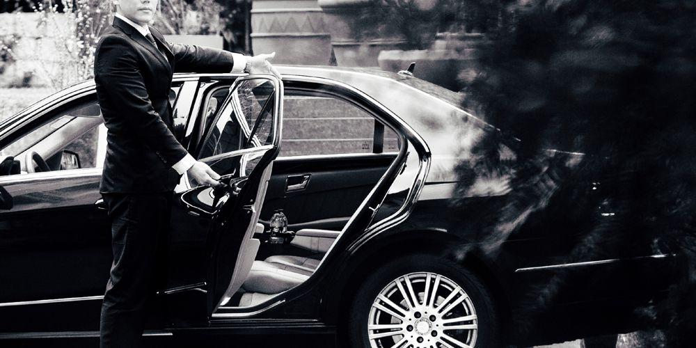 Uber é o novo parceiro do blog Passeios Baratos em SP: ganhe descontos na primeira viagem