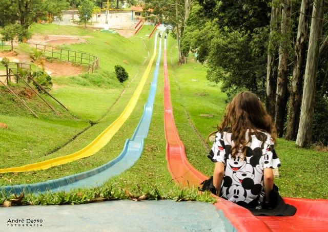 11 programas para curtir as férias em São Paulo