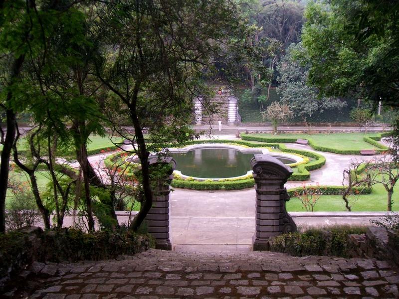 Conheça São Paulo em 7 dias: passeios para moradores e turistas