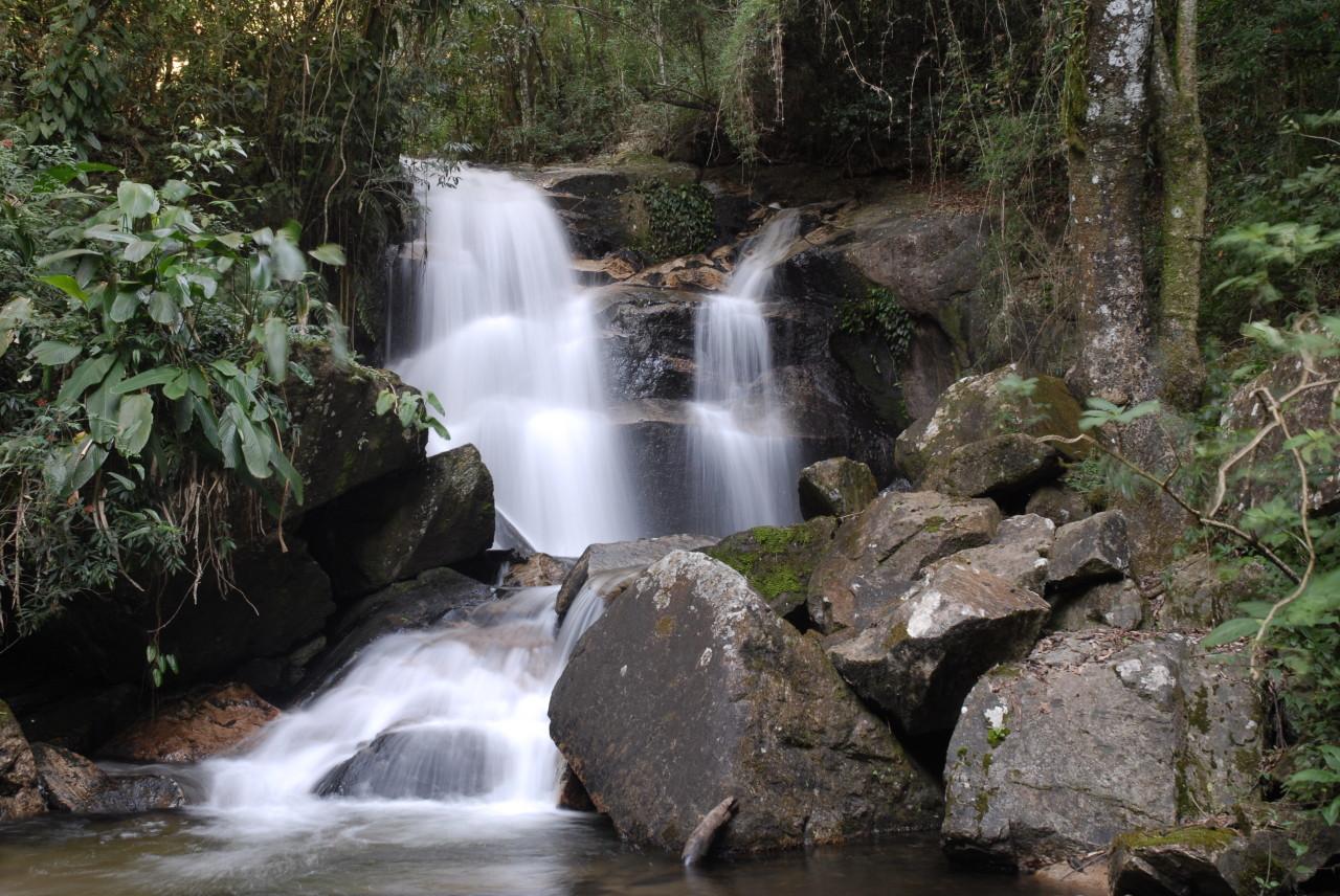 Serra do Japi em Jundiaí: um lindo pedaço da Mata Atlântica a 60 km de São Paulo