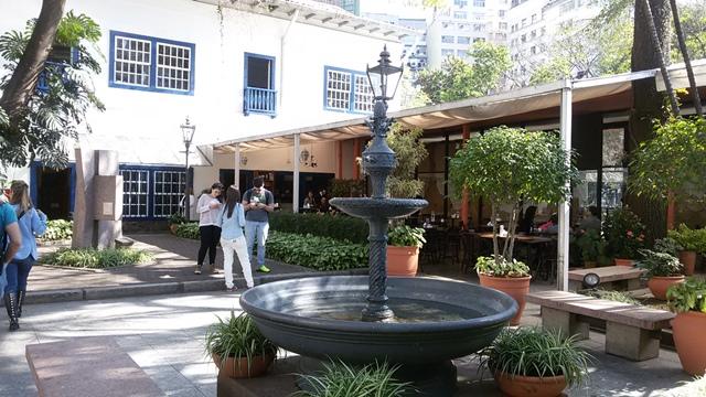12 prédios históricos que são pontos gastronômicos em São Paulo