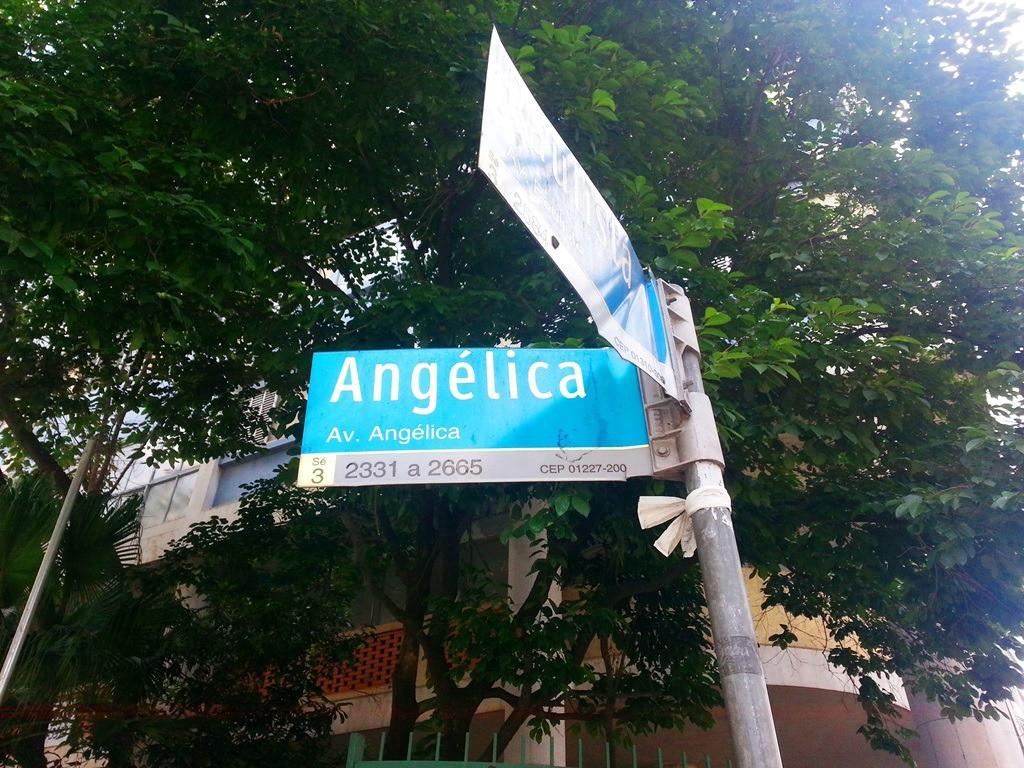 Conheça as mulheres que deram nome a ruas antigas de São Paulo
