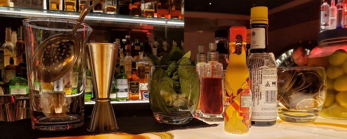 Como será o futuro dos bares e restaurantes pós-pandemia?